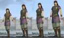 Female Height (DWO).png