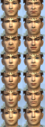 Male Faces (DWO).png