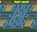 Pac-Man's Park