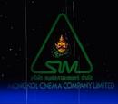 Mongkol Cinema Company Limited (Thailand)