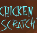 Chicken Scratch