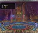 Soulcalibur III: Arcade Edition stages