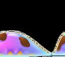 Dinopie