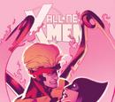 Angel (All New X-Men)