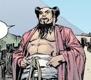 Anqi Sheng (Earth-616)