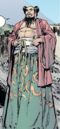 Anqi Sheng (Earth-616) from Captain America Hail Hydra Vol 1 3 0001.png