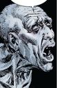 Dr. Garibaldi from Captain America Hail Hydra Vol 1 3 0001.png