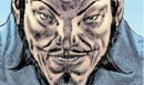 Xú Fú (Earth-616) from Captain America Hail Hydra Vol 1 3 0001.png