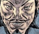 Xú Fú (Earth-616)