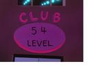 Club54Level.png