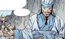 Xú Fú (Earth-616) from Captain America Hail Hydra Vol 1 3 0002.png