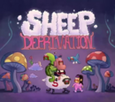 Sheep Deprivation