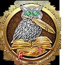 Archivist's Amulet.png