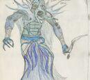 Dweller-in-Darkness (Marvel)