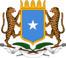 Królestwo Etiopii