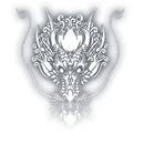 Beast Icon 1 (DWO).png