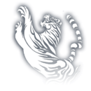 Beast Icon 3 (DWO).png