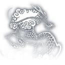 Beast Icon 5 (DWO).png
