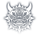 Beast Icon 6 (DWO).png
