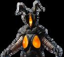 Final Kaiju