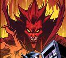 Ben Reilly: Scarlet Spider Vol 1 15