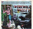 Marta (Werewolf Valley)