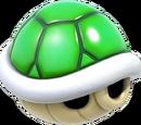 Mario Sports Ensemble