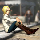 Attackontitan2-annie-casualdlc.jpg