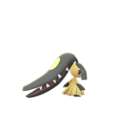 Mawile-GO.png