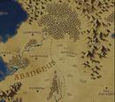 Abanthus