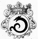 Nesselwurm Wappen Katharina Renata von Ginsheim.jpg
