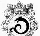 Nesselwurm