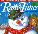 19 December 1992