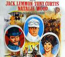 1965 films