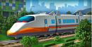 Railroad Marathon X.png