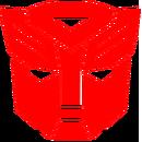 Simbolo Autobot.png