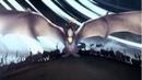 Rhaenys et son dragon.png