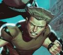 X-Men: Blue Vol 1 23/Images