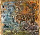 Reino del Caos