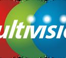 Multivisión (Cuba)