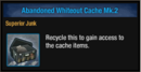 Abandoned Whiteout Cache Mk 2.png