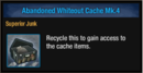 Abandoned Whiteout Cache Mk 4.png