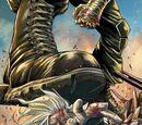 Old Man Hawkeye Vol 1 3
