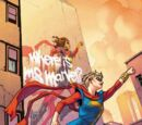 Ms. Marvel Vol 4 28