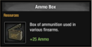 Ammo Box.PNG