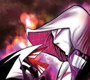Spider-Gwen Vol 2 30