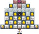 Level 247 CCSS