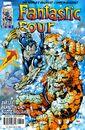 Fantastic Four Vol 2 2.jpg