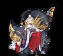 Miketsu