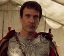 Julius Caesar (Arrow)